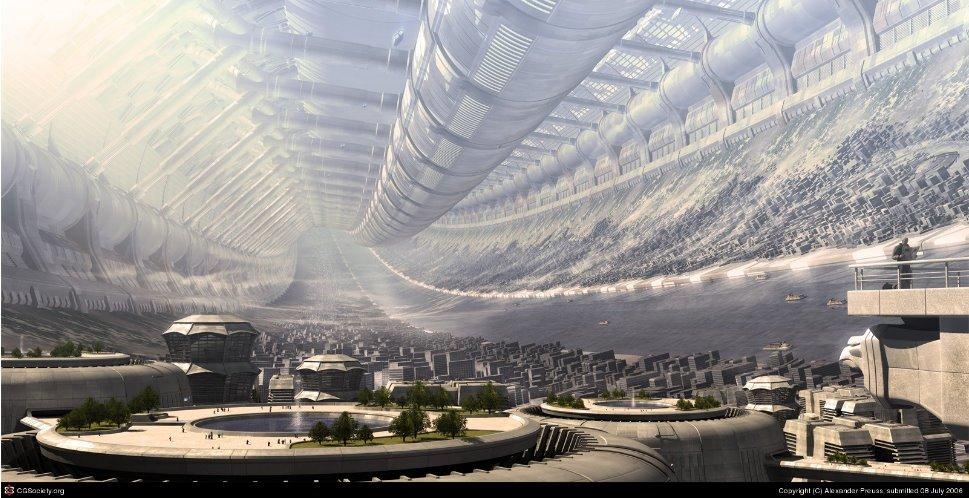 Во что поиграть в далеком 2025? - Изображение 1