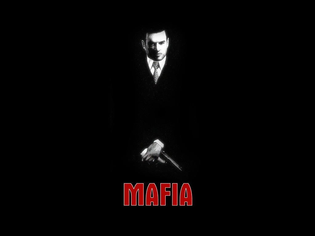 Mafia 3 — правильное продолжение серии - Изображение 4