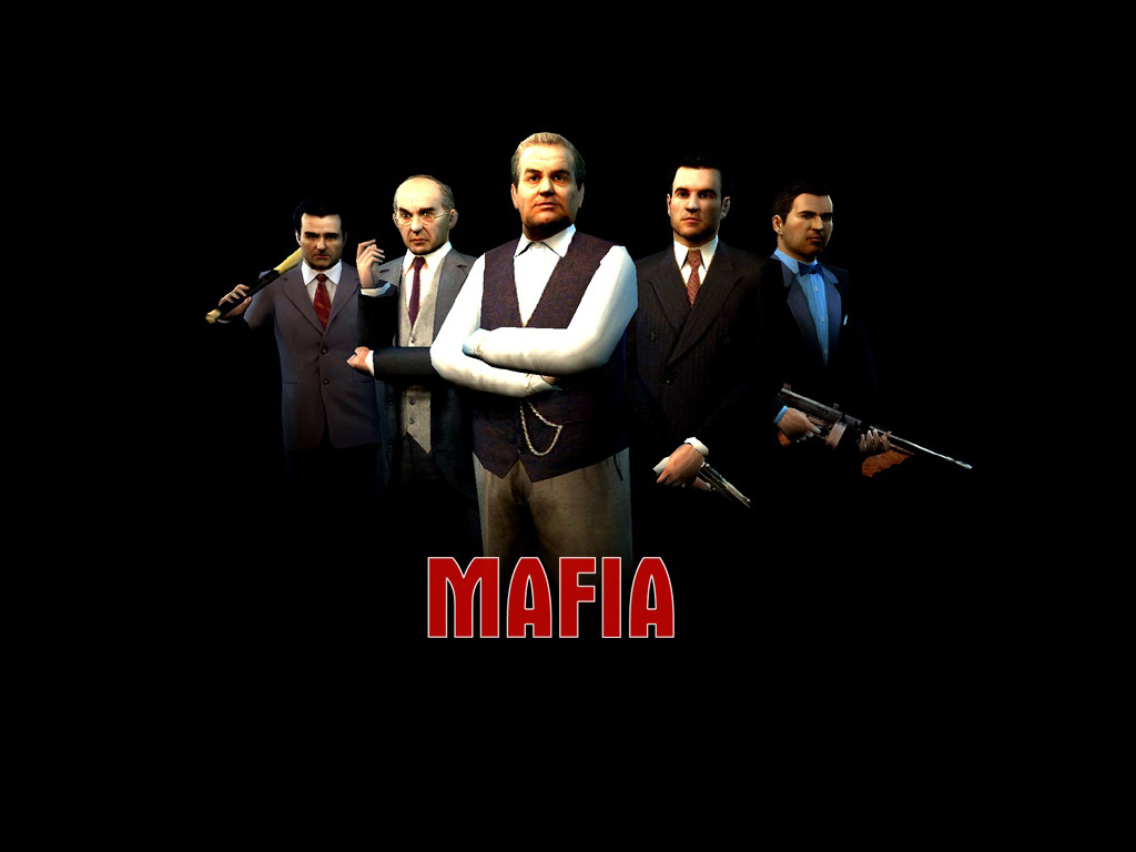 Скачать Бесплатно Игру Мафия 3 Русская Версия - фото 11