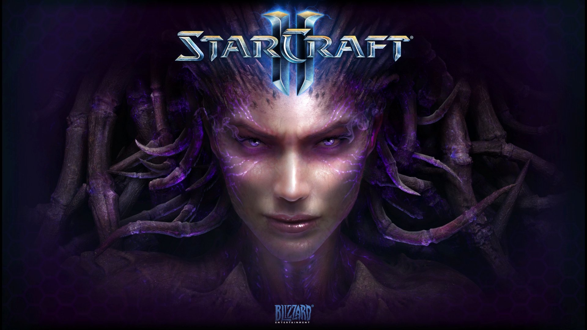 StarCraft II: Heart of the Swarm [cinematic] - Изображение 1