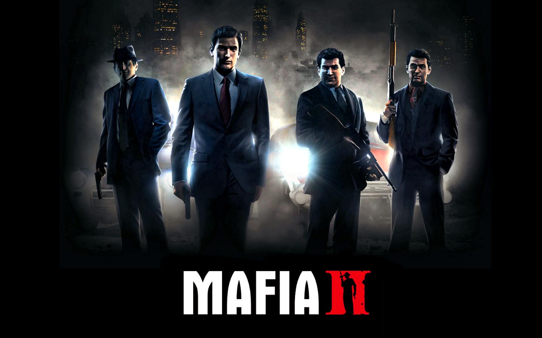 Mafia 3 — правильное продолжение серии - Изображение 5