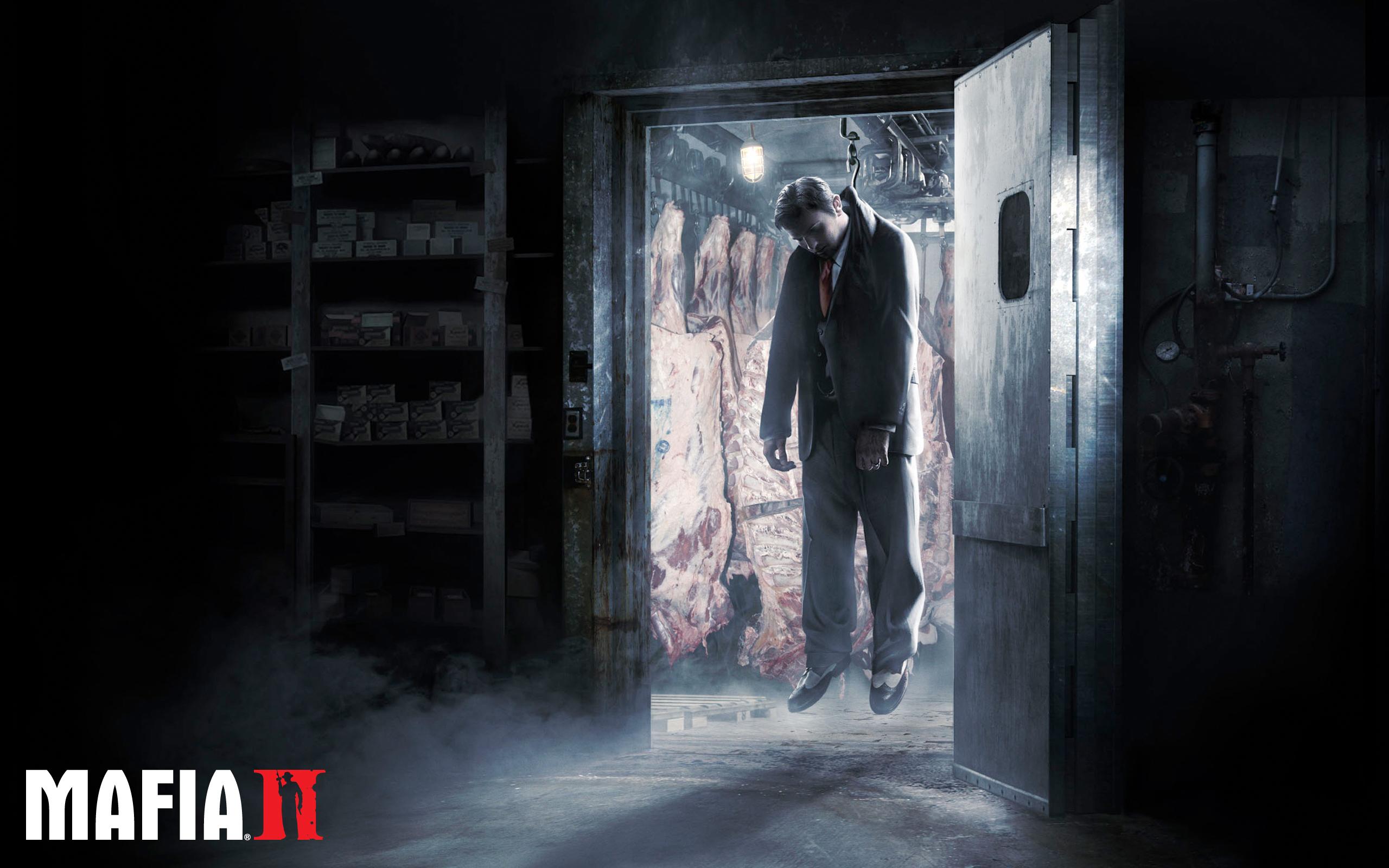 Mafia 3 — правильное продолжение серии - Изображение 6