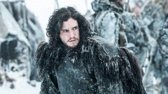 Стали известны самые скачиваемые сериалы 2015 года - Изображение 1