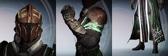 Последний Iron Banner в этом году. (Destiny) - Изображение 6