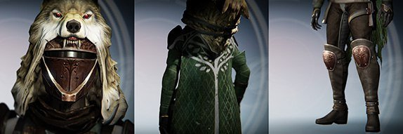 Последний Iron Banner в этом году. (Destiny) - Изображение 5