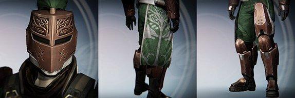 Последний Iron Banner в этом году. (Destiny) - Изображение 4