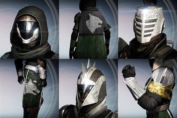 Последний Iron Banner в этом году. (Destiny) - Изображение 7