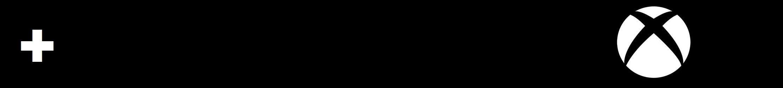 Xbox One. Впечатления от пользователя PS4. - Изображение 9