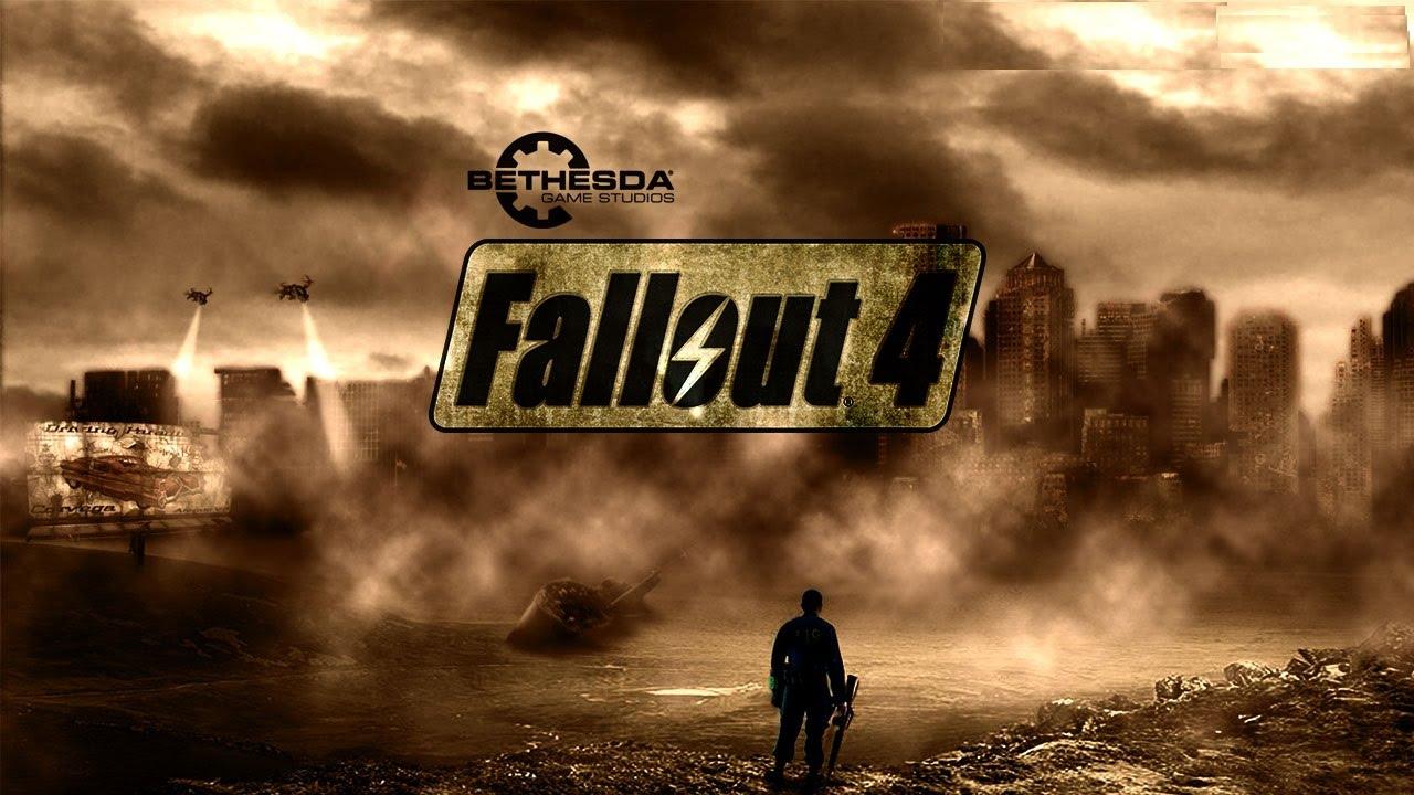 Fallout 4 - Завораживающий мир постапокалиптической пустоши - Изображение 1