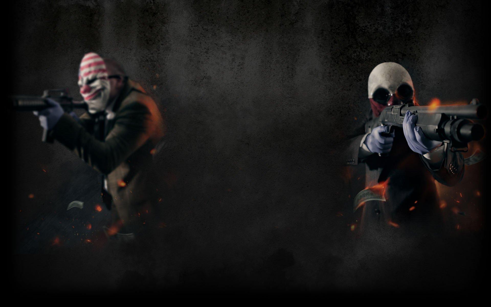 Воскресный steam - Изображение 7