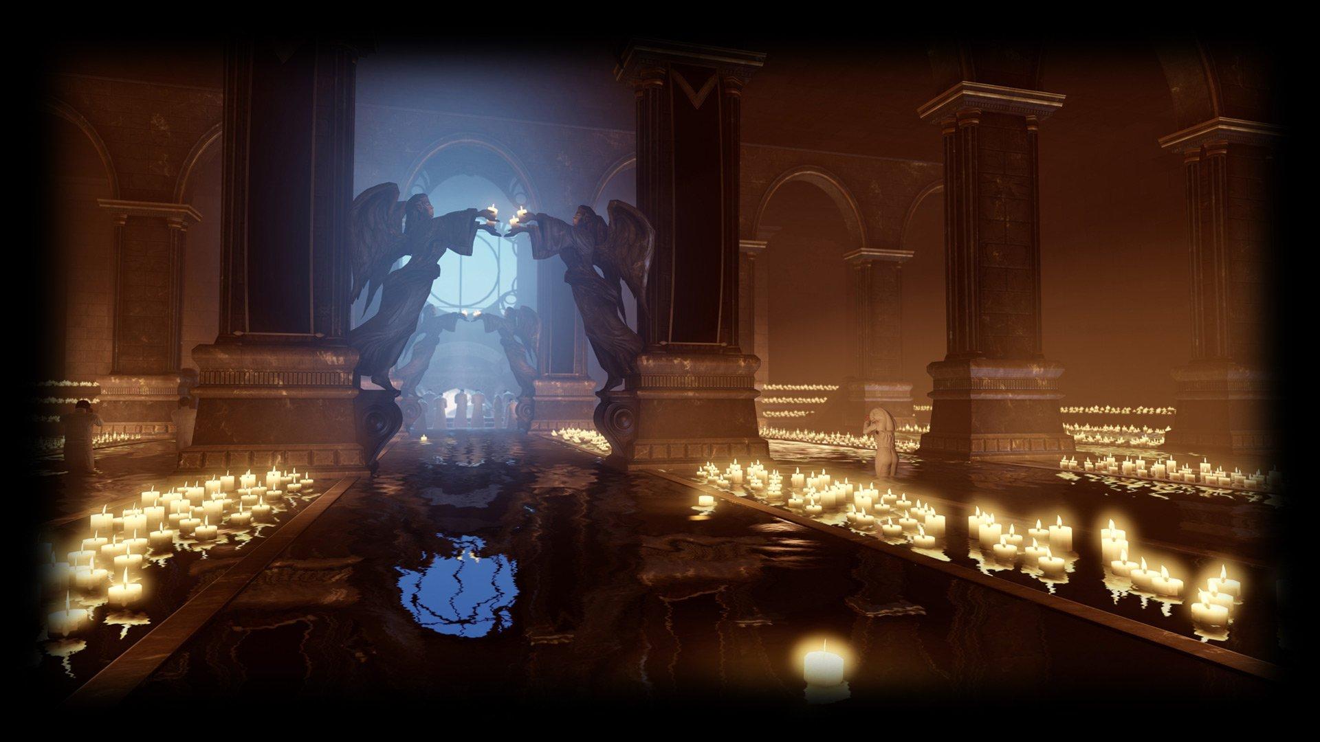Воскресный steam - Изображение 4