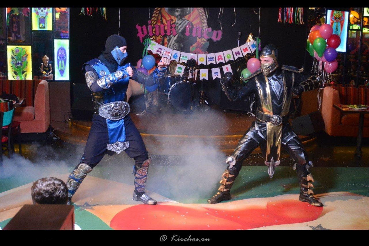Show Hero: Интерактивная детская шоу программа в формате экшн! - Изображение 4