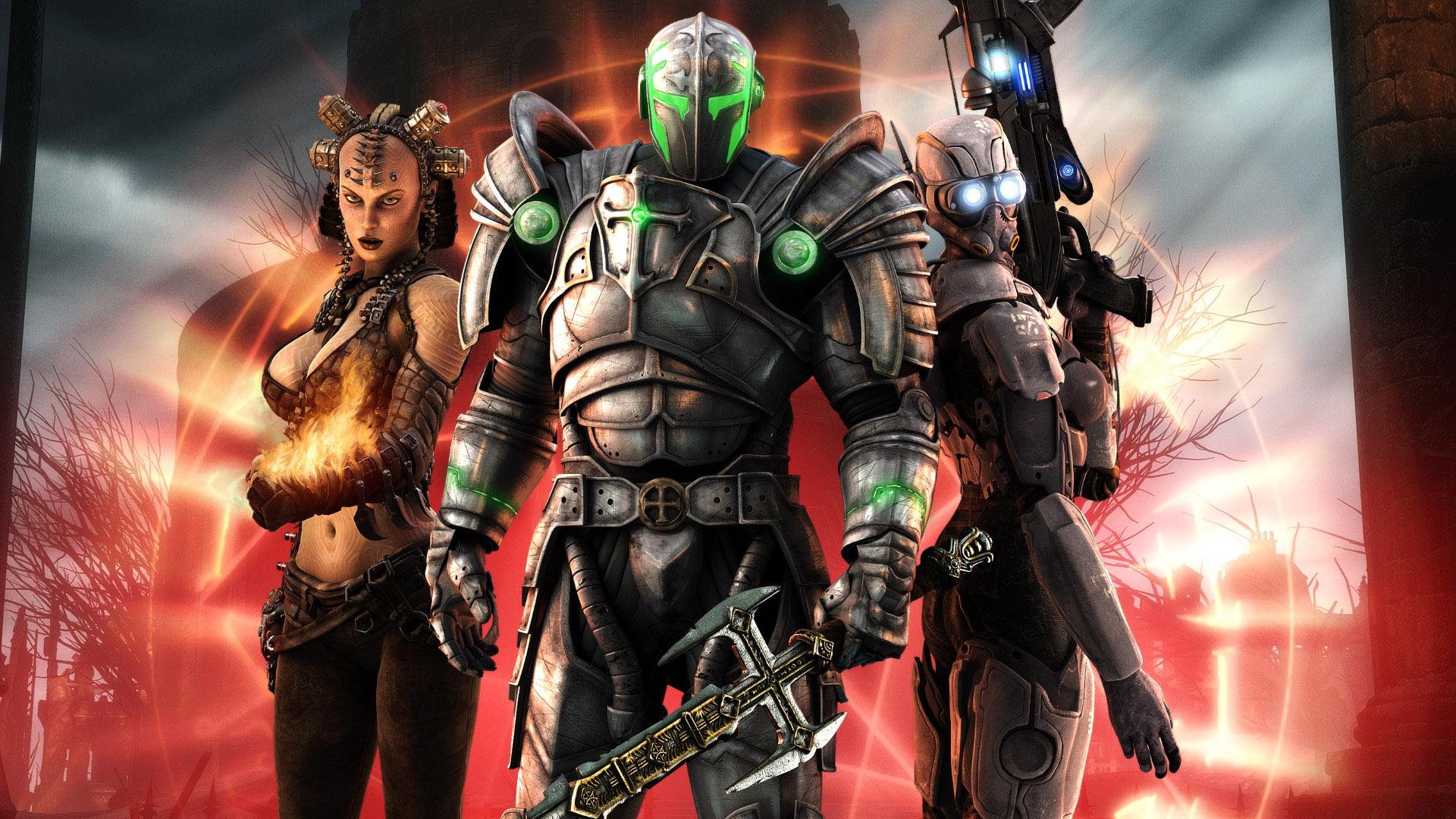 Темные страницы игровой индустрии. Часть 4. Бессиквельность - Изображение 4