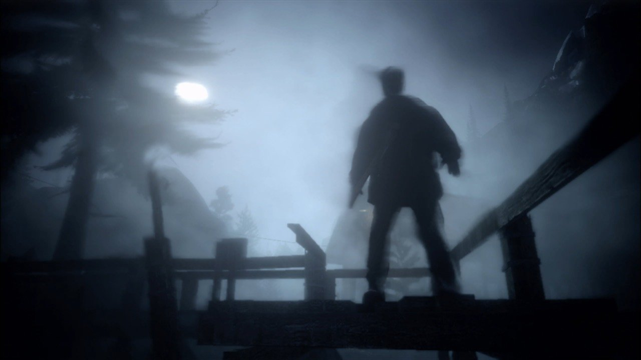 Темные страницы игровой индустрии. Часть 4. Бессиквельность - Изображение 3