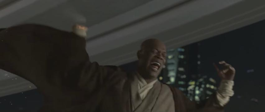 [Спойлер] Любимая сцена Харрисона Форда из «Пробуждение силы» - Изображение 6