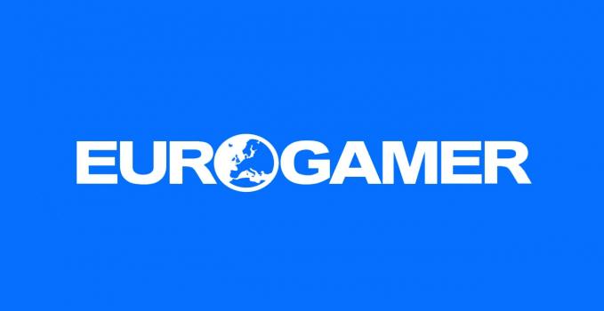 Сайт Eurogamer решил отказаться от бальной системы оценок игр. - Изображение 1