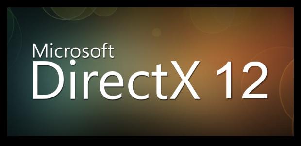 Первые тесты DirectX 12 в техническом демо Star Swarm.  - Изображение 1