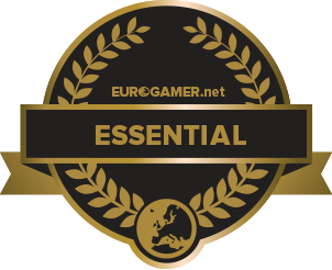 Сайт Eurogamer решил отказаться от бальной системы оценок игр. - Изображение 3