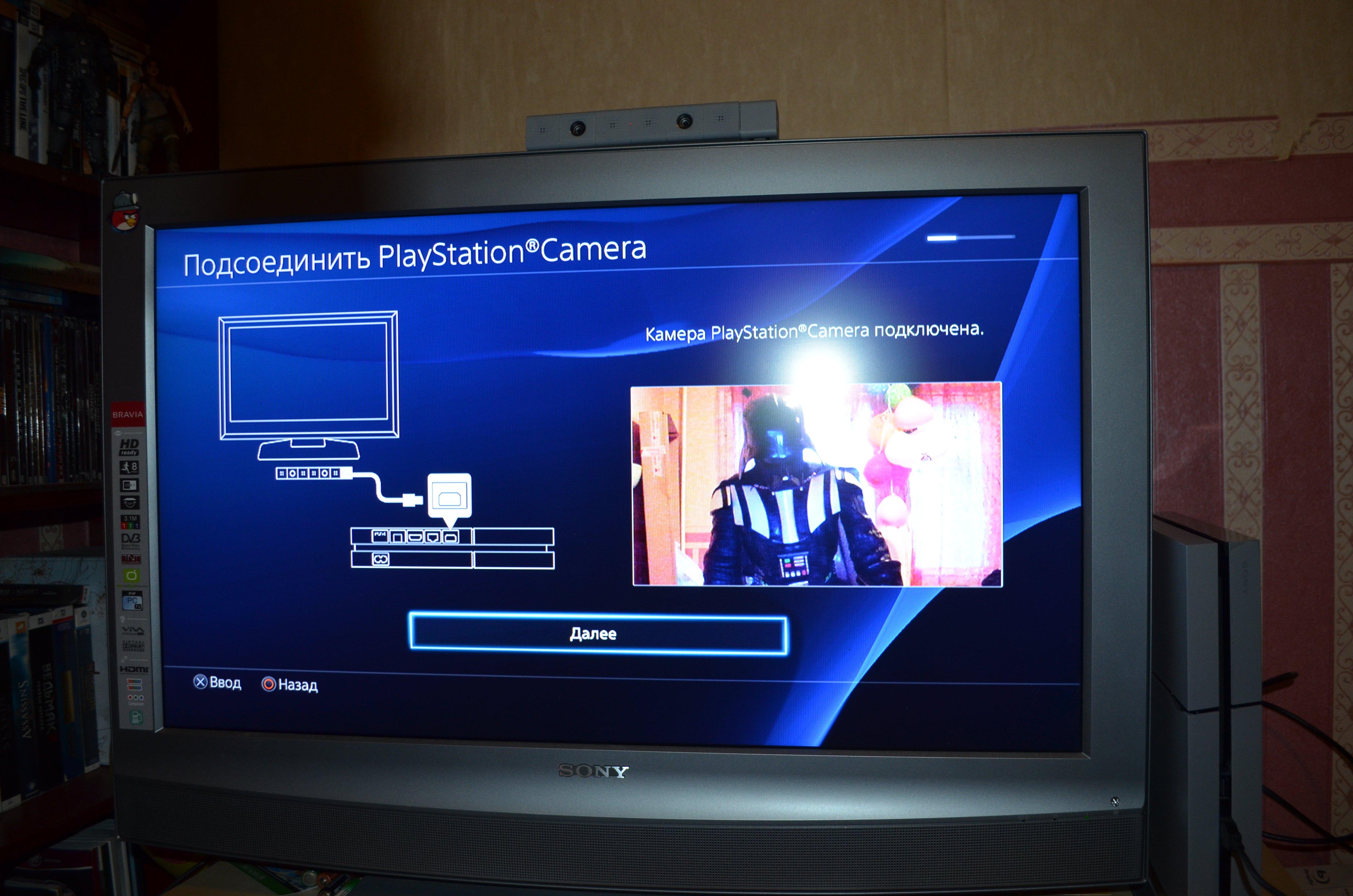 Анбоксинг Имперского издания Playstation 4 Anniversary Edition - Изображение 26