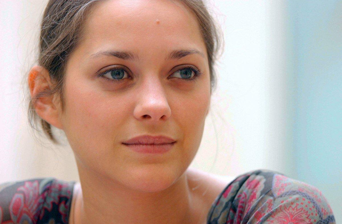 Актриса Марион Котийяр присоединяется к фильму по Assassin's Creed. - Изображение 1