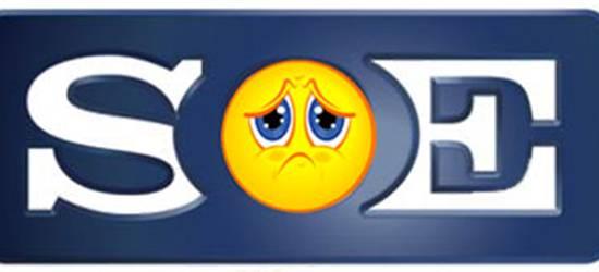 После продажи Sony Online Entertaiment, в студии начались сокращения и уход ключевых сотрудников. - Изображение 1