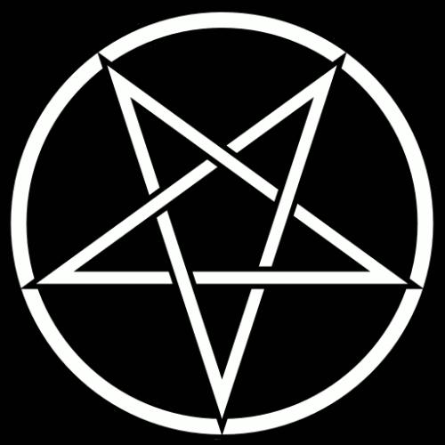 Жыве Black Metal! - Изображение 1