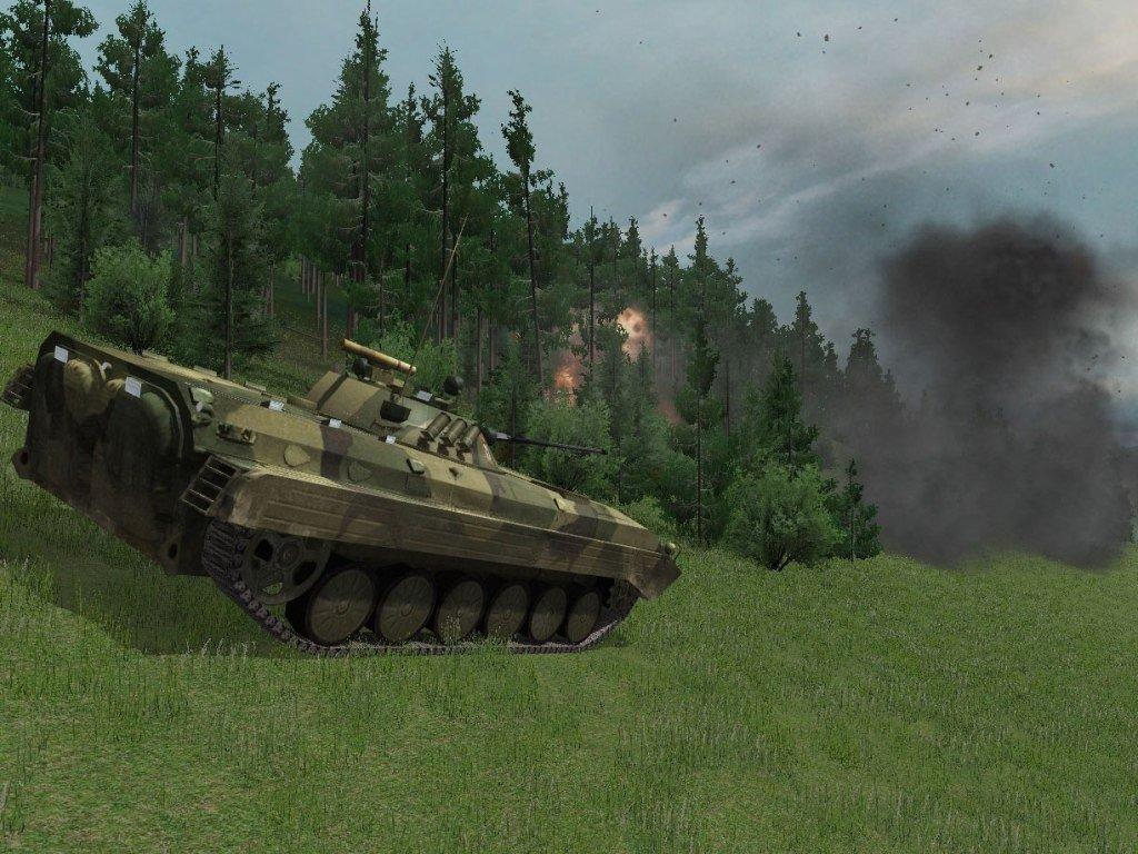 Семь жертв Modern Warfare - Изображение 1