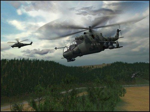 Семь жертв Modern Warfare - Изображение 3