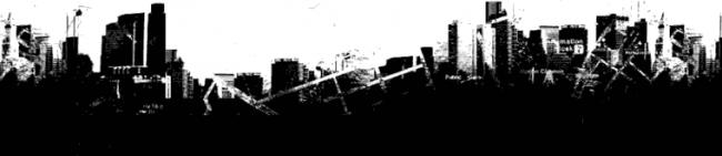 Этого города нет - Изображение 6