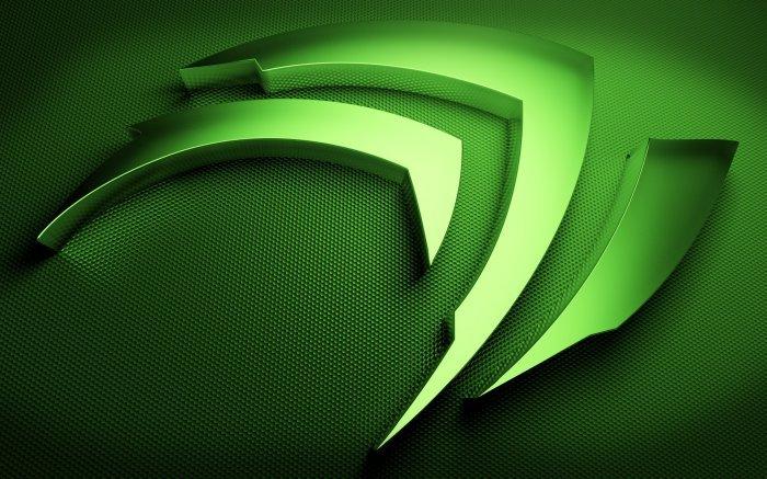 NVIDIA вернет возможность разгона графики GTX 900M в ноутбуках - Изображение 1