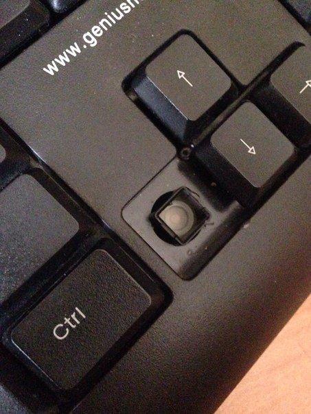 Почему механические клавиатуры лучше? - Изображение 2