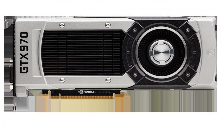 На NVIDIA подали в суд за обман о характеристиках GeForce GTX 970 - Изображение 1
