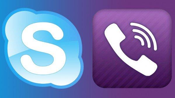 В Беларуси собрались взимать оплату за использование VoIP-сервисов. - Изображение 1