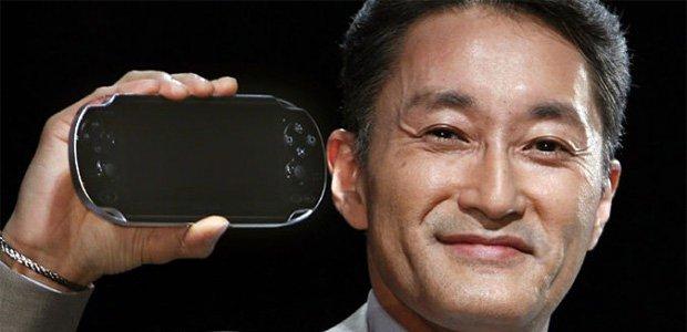 С днем рождения PS Vita! - Изображение 3
