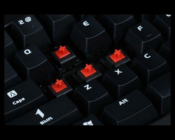 Почему механические клавиатуры лучше? - Изображение 3