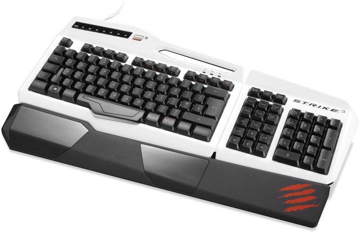 Почему механические клавиатуры лучше? - Изображение 4