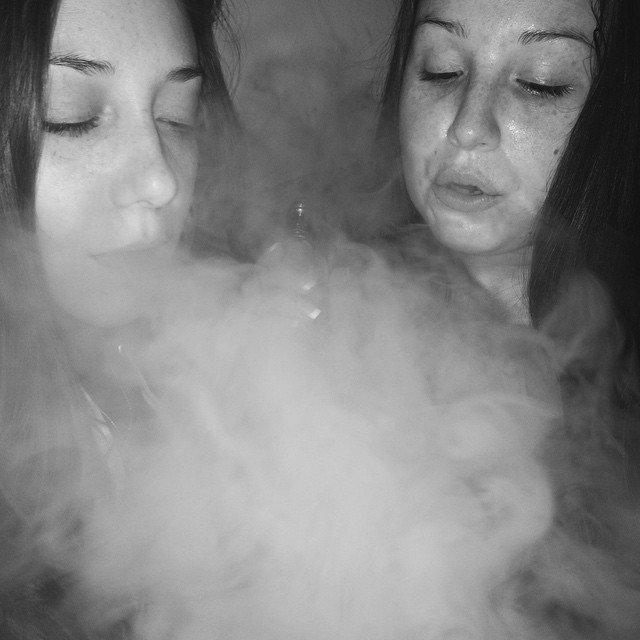 Пыльца пиктограмма #137.991 - Изображение 17