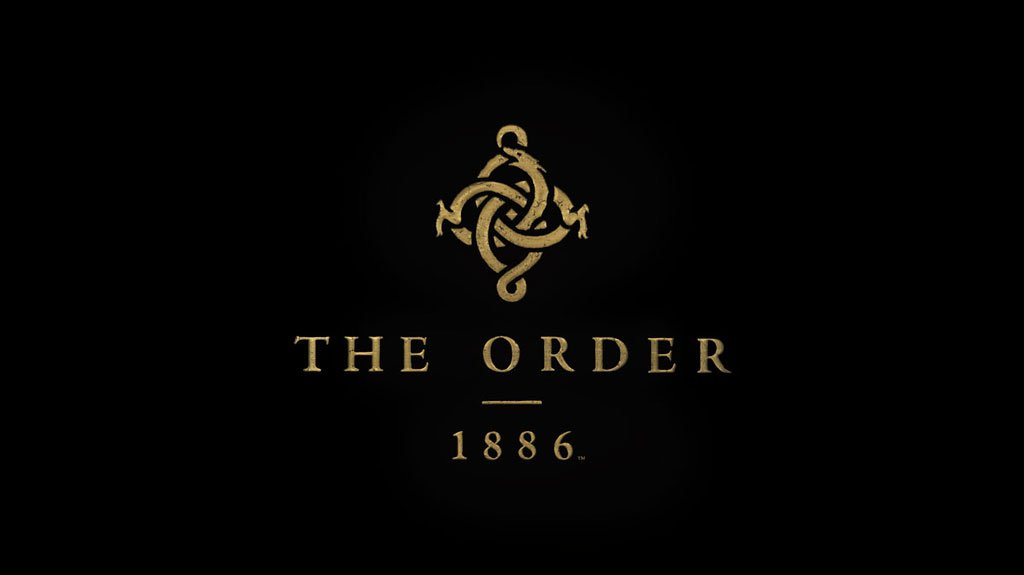 Review. The Order: 1886. - Изображение 5