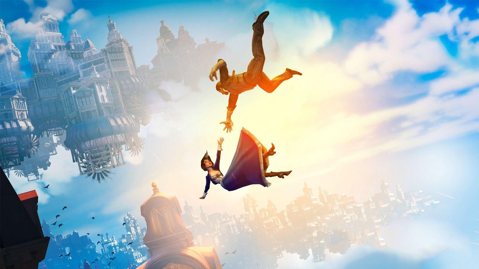 Список бесплатных игр Xbox Live Gold в марте !  - Изображение 1