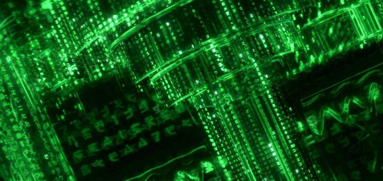 Criminal Club #7: Matrix - Изображение 6