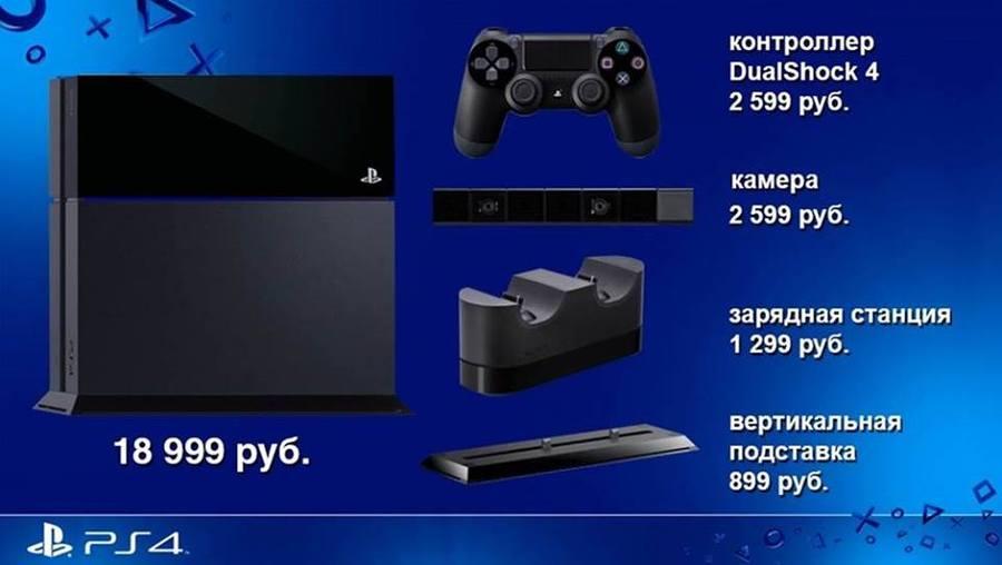 В последнее время стал актуален вопрос цен на игры, причем не только на консольные, но и на ПК версии (неожиданный  ... - Изображение 2