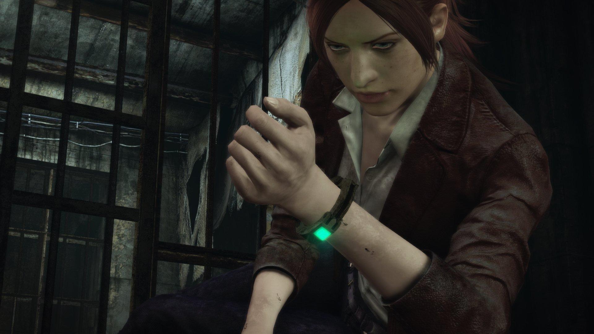Превью-галерея: Resident Evil Revelations 2. Откровение? - Изображение 7