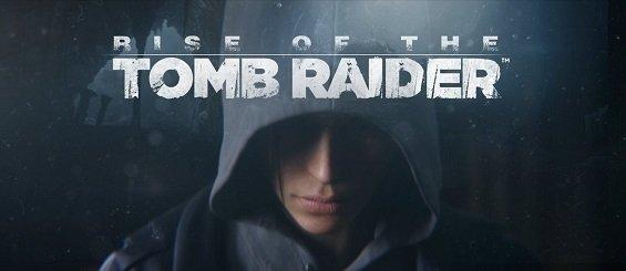 Свежие подробности Rise of the Tomb Raider. Обновлено. - Изображение 1