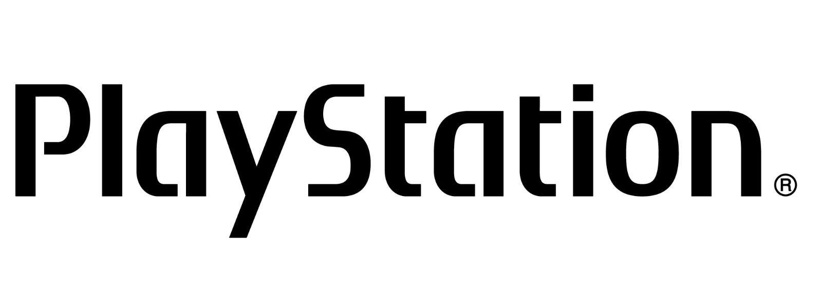 Конкурс на юбилейную PlayStation 4 - Изображение 2
