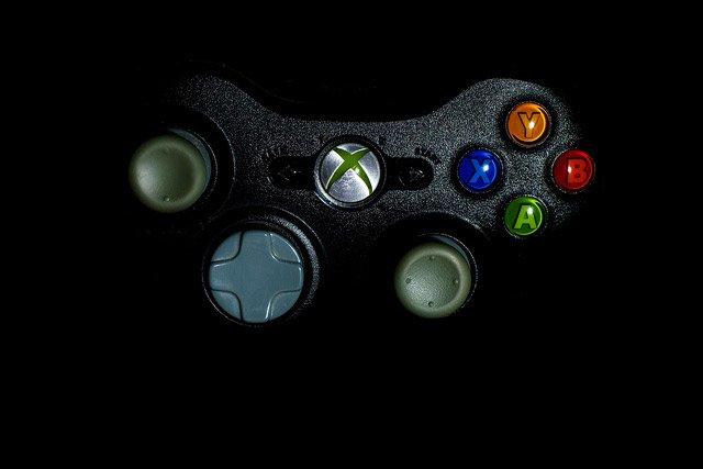 Game Studies: Как изучают видеоигры? - Изображение 1