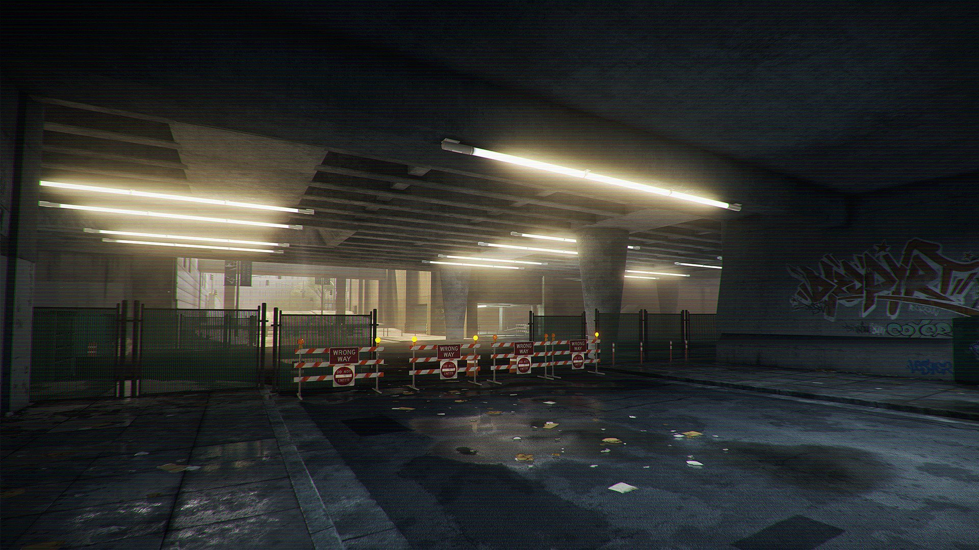 Мнение о бете Battlefield: Hardline. - Изображение 2