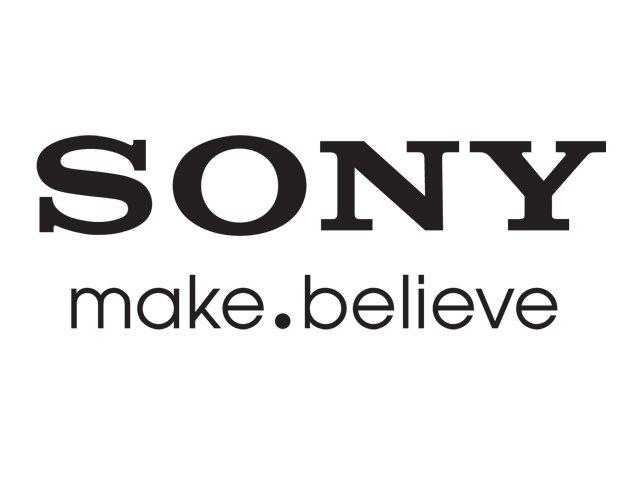 Sony закончила третий квартал в плюсе, продажи PlayStation 4 растут - Изображение 1