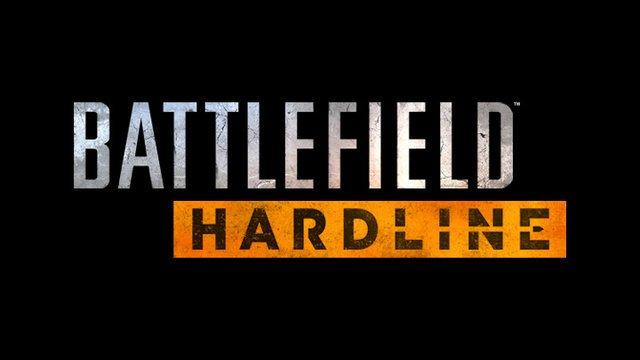 Мнение о бете Battlefield: Hardline. - Изображение 1