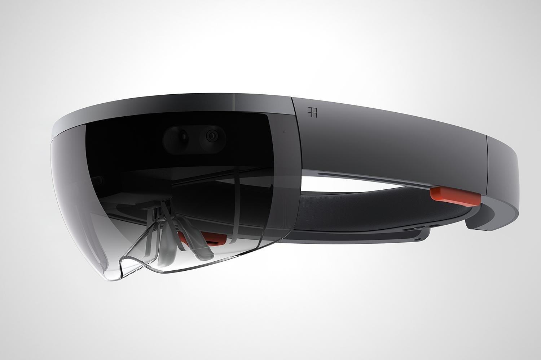 HoloLens — неудачный проект или устройство будущего. - Изображение 1