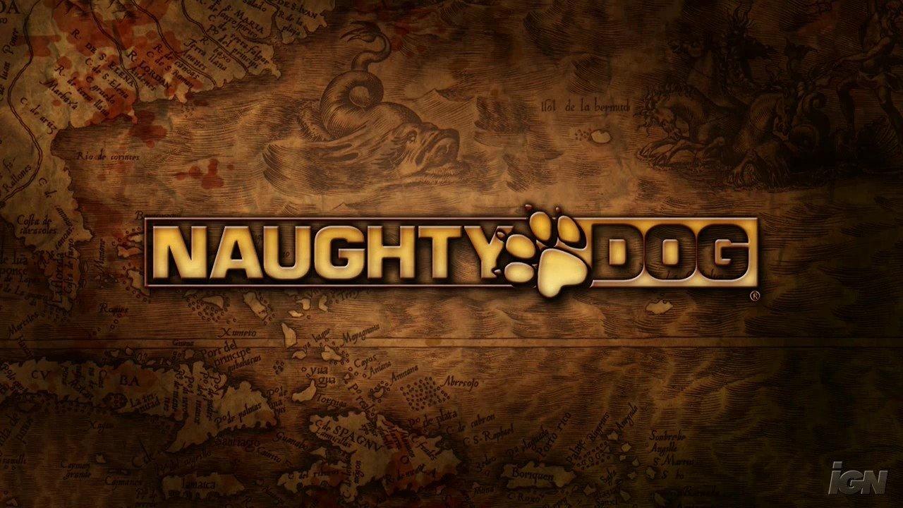 Naughty Dog официально: мы не работаем над Uncharted Trilogy: Remastered. Ну епт :( - Изображение 1